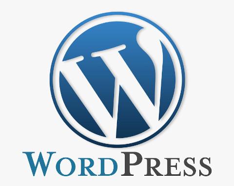 既存のWEBサイトをWordPress移行